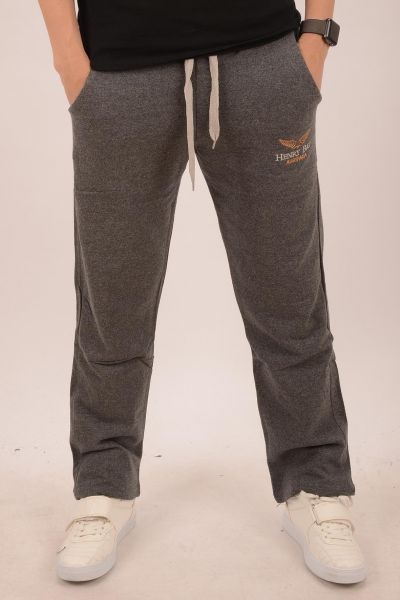 Henry Bay Australia Sweatpants - blue, grey, black, dark grey