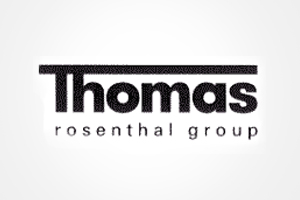 Thomas Rosenthal Group