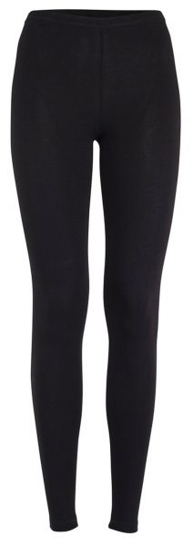 Fransa Kokos Leggings - black, navy, white