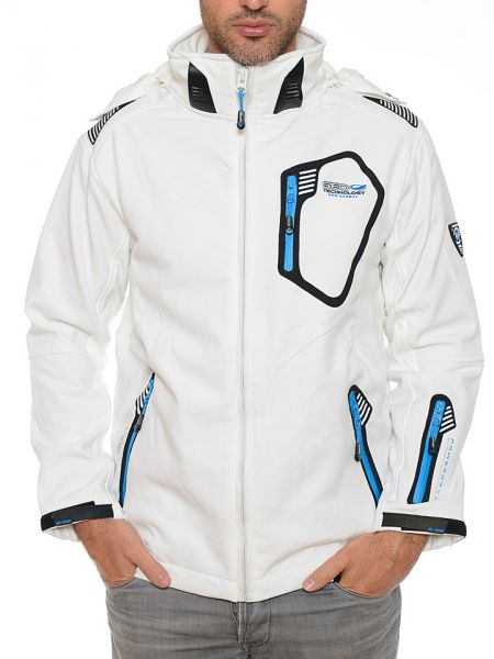 """Geographical Norway Funktionsjacke """"Tephiline"""""""