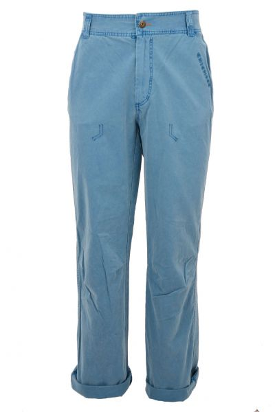 """*GEHEIMTIPP* Loose Fit Chino """"Dicky"""""""