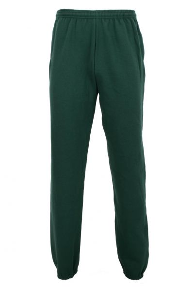 Russel Athletic Dri-Power Sweatpants - green