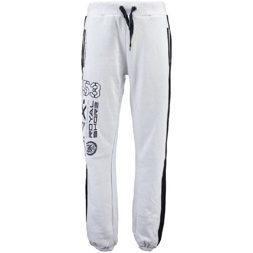 """Geographical Norway Sweatpants """"Mapping"""""""