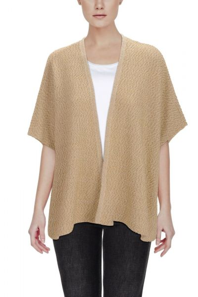 "Vila Joy Cardigan ""Beverly"""