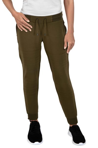 Corpo Athletics Sweatpants Solea