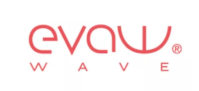 evaw-wave