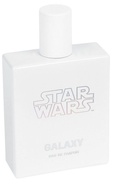 "Star Wars Parfüm ""GALAXY"""