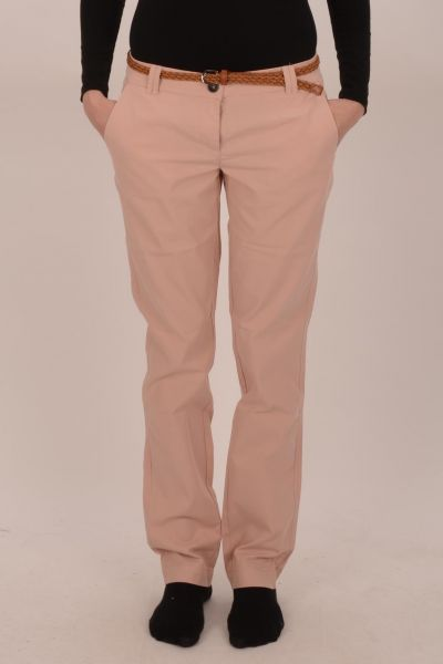 *GEHEIMTIPP* Regular Fit Chino Claire 401081