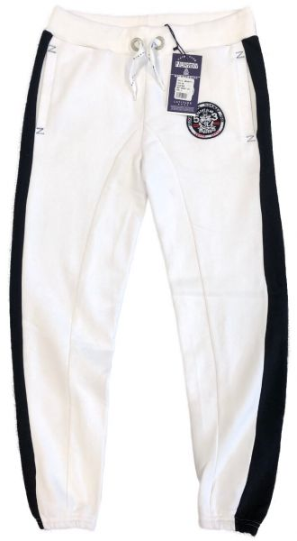 """Geographical Norway Sweatpants """"Miponette"""""""