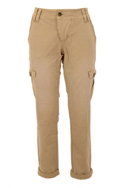 "*GEHEIMTIPP* Regular-Fit Chino ""Daura"""