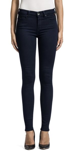 "Replay Jeans ""Joi"" skinny-fit - dark blue"