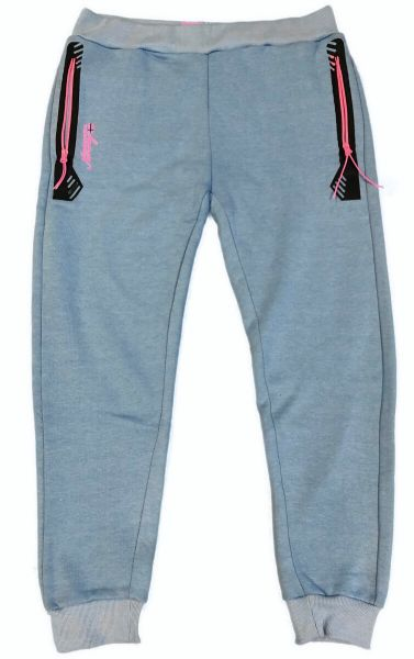 """Geographical Norway Sweatpants """"Mitness"""""""